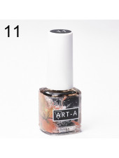 Art-A Аква краска, 11, 5 ml