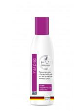 EVI Professional Средство для обезжиривания ногтей и снятия липкого слоя 250 мл