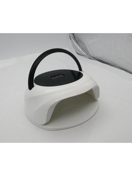 Лампа LED SunX2 Plus 75W!!!НОВИНКА!!!